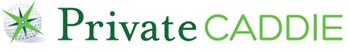 Private CADDIE Logo