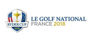 Le Golf National - Ryder Cup 2018