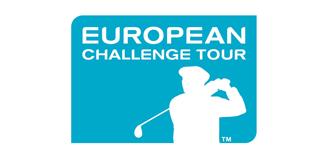 European Challenge Tour