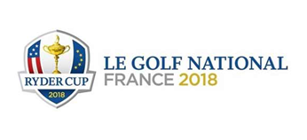 Golf National - Ryder Cup 2018