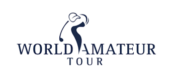 World Amateur Tour logo