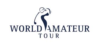 World Amateur Tour logo
