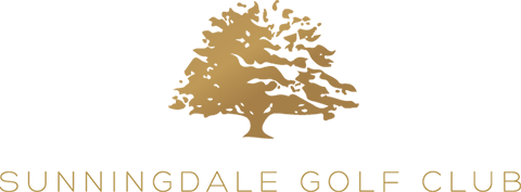 logo_sunningdale