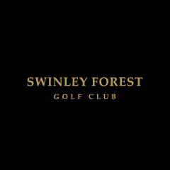 swinley-forest-golf