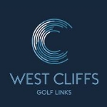West Cliffs Golf logo