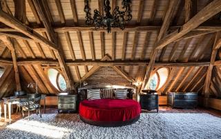 Janssuad Room