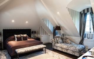 Lautrec Room