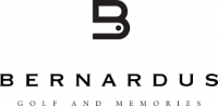 Bernardus Golf Club logo