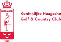 khgcc logo